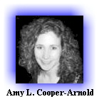 Amy L. Cooper-Arnold