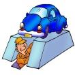 Lowering Vehicle Repair Costs