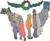 5 Ways to Avoid Holiday Debt