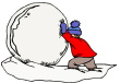 Household Math™: Debt Snowball (Myth or Magic): Paying Back Lower-Balance Cards First