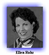 Ellen Rohr