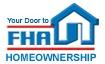 (FHA) Federal Housing Administration