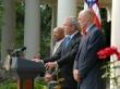 Bush Administration to help 240,000 homeowners keep homes