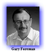 Gary Foreman