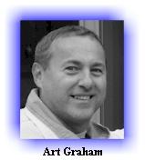 Art Graham