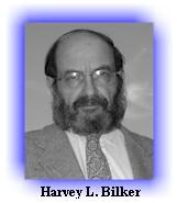 Harvey L. Bilker
