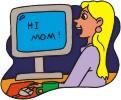 Mom's Finances
