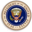 President Bush Signs Identity Theft Penalty Enhancement Act