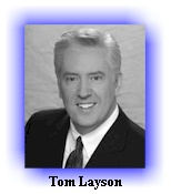 Tom Layson
