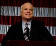 John McCain�s Economic Plan