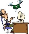 Money Worries?