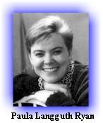 Paula Langguth Ryan