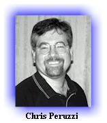 Chris Peruzzi
