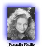 Pammila Phillis