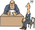 Always Check Into Debt Consolidation Organizations