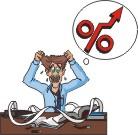 Providian Raised My APR to 29.99%