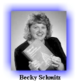 Becky Schmitz