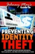 Johnny May's Guide to Preventing Identity Theft book review by Scott Bilker