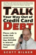 Credit Card Help From Scott Bilker: The $43,000 Man