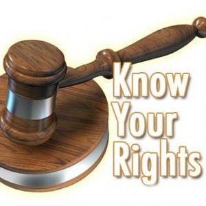 Consumer Protection Right
