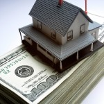 Biweekly mortgage may be a rip-off