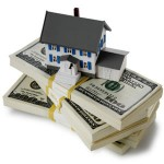 Equity Used For Down Payment