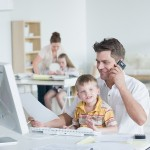 Work-at-Home Schemes