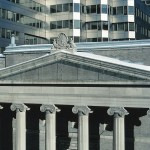 FTC and DOJ Announce Asset Acceptance Settlement