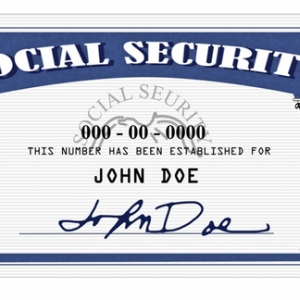 Is Your Social Security Safe from Creditors
