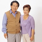 Aging South Koreans Falling into More Debt Trouble