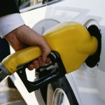 What To Do Before Gas Hits $5 a Gallon