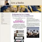 Live 4 Smiles
