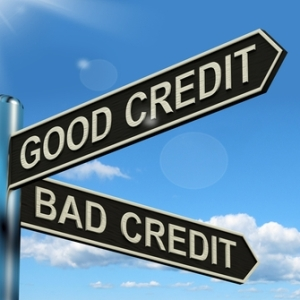 Bad-to-Good-Credit