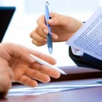 benefits-of-structured-settlement