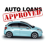 autoloanapproved